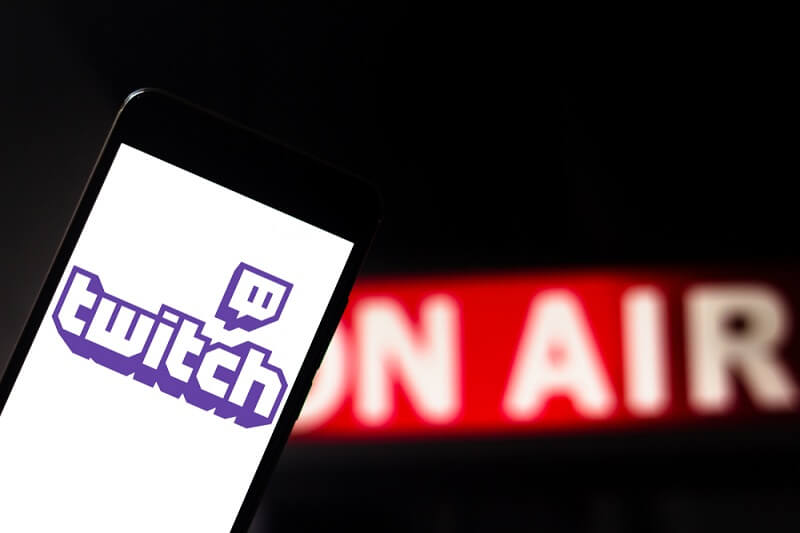 How To Download Twitch Clips in 2021