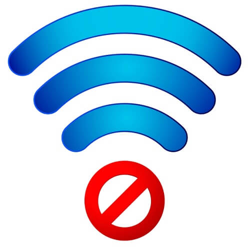 internet connection icon - Group how to