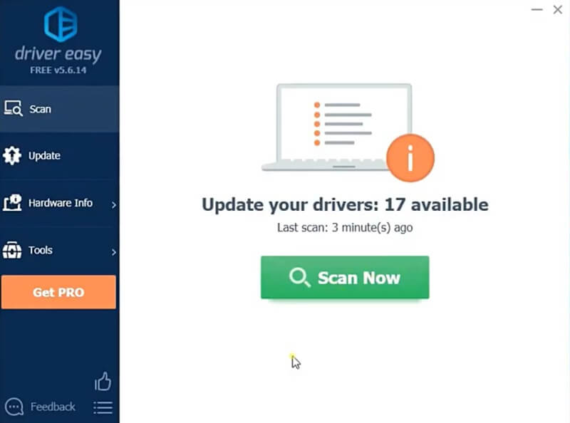 Driver Easy and iphone not connecting to computer