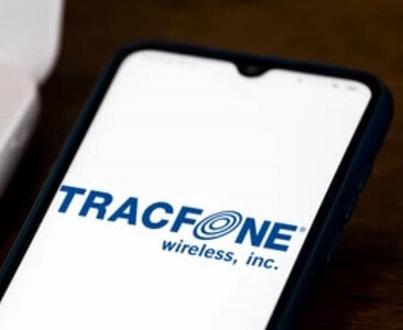 how to work with tracfone triple minutes