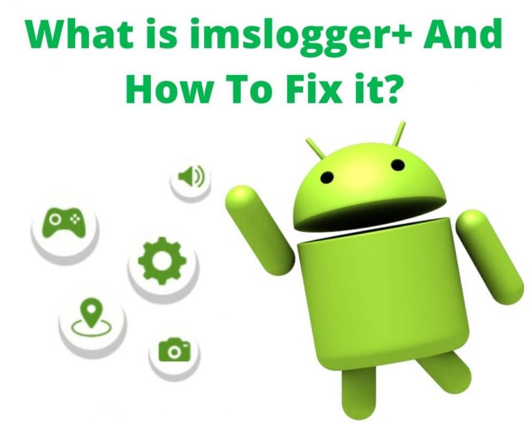 imslogger+