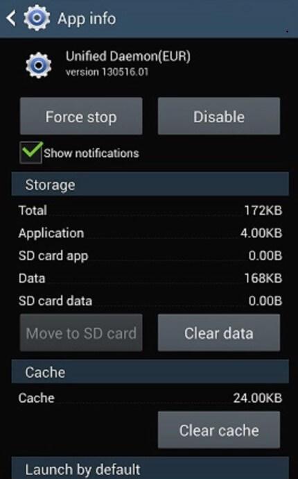 com sec android daemon app