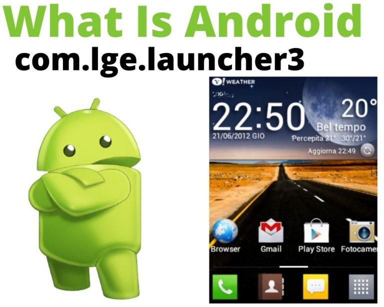 com.lge.launcher3